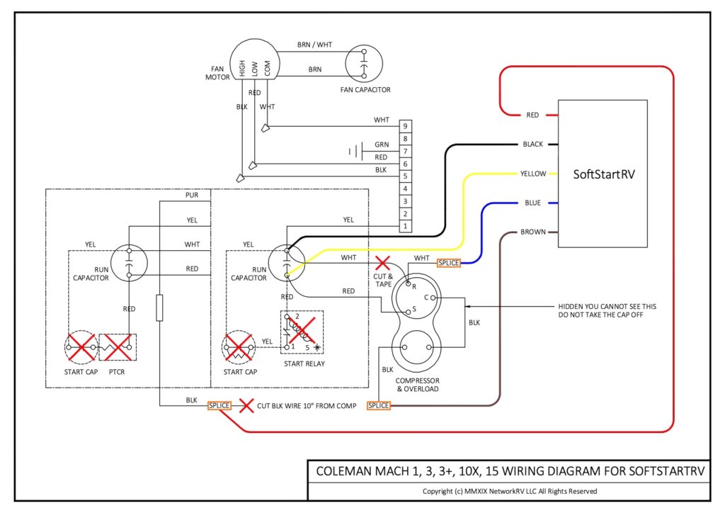 73 Mach 1 Wiring Diagram FULL HD Quality Version Wiring Diagram -  KINO.ERMIONEHOTEL.IT | 73 Mach 1 Wiring Diagram |  | Wiring And Diagram Database