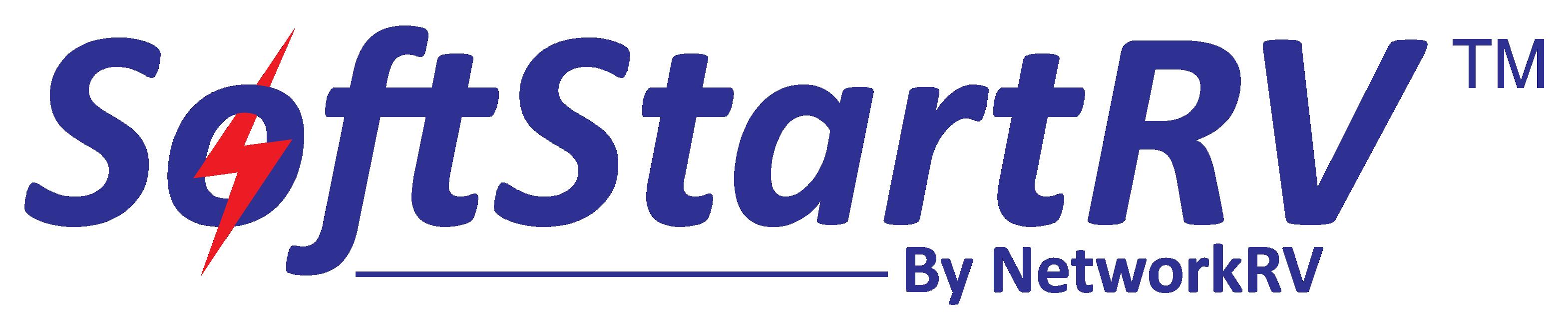 www.softstartrv.com
