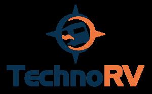 logo image technorv