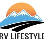 RVlifestyle_Logo
