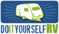 do it yourself rv logo