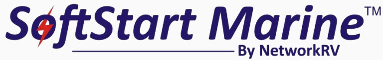 SoftStart Marine Logo