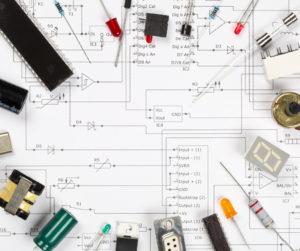 SoftStart Control Wiring Diagram