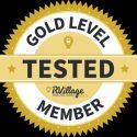 Gold Level Tested Member - RVillage
